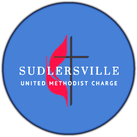 Sudlersville United Methodist Charge